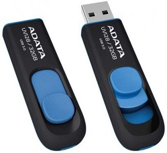 ADATA-32GB-DashDrive-USB3-flash-drive
