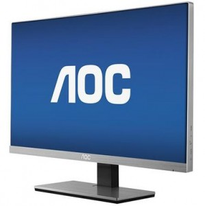 AOC-23-in-IPS-LED-I2367F-monitor