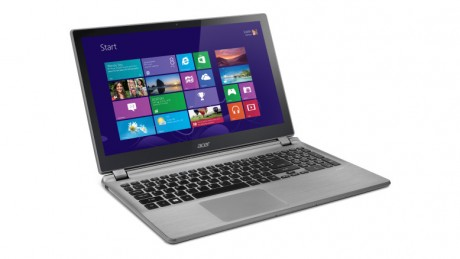 picture of Microsoft Store $100 off PCs $599+, Dell XPS 13 Sale