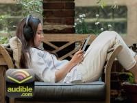 Audible-book-coupon_woman-listening