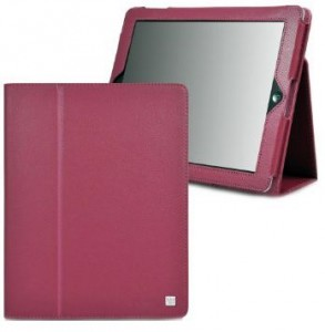 CASECROWN-ipad-case_FUCHSIA