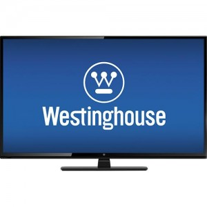 picture of Westinghouse 46