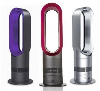 Dyson-AM04-Hot-Cool-Fan-Heater