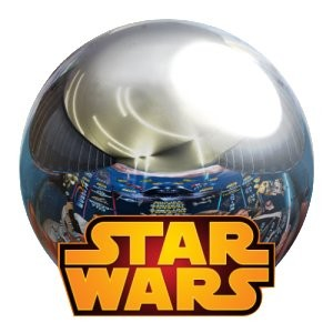 picture of Free Android Game App: Star Wars Pinball
