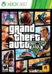 GTA-5-Xbox-360