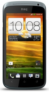 picture of HTC One S - 4G T-Mobile Android No contract Smartphone Sale