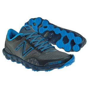 picture of Joe's New Balance Minimus 1010 Trail Runner Shoe Sale