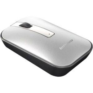Lenovo-n60-wireless-mouse-gray
