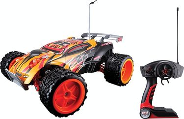 Maisto-Remote-Controlled-Baja-Beast-Off-Road-Vehicle
