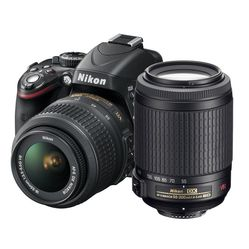 Nikon-D5100_w-18-55_and_55-200_lenses