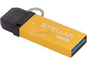 Patriot-stellar-64gb-usb3-flash-drive