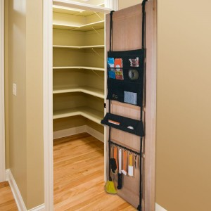 picture of Right-At-Home Over Door Organizer Sale