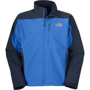 picture of Backcountry 40% off already on sale Outlet Items