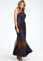 picture of Bebe Extra 30% Off Sale