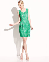 picture of Betsey Johnson Extra 30% Off Clearance