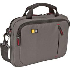 picture of Case Logic iPad Attache Case Sale