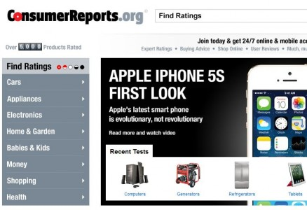 consumer-reports-dot-org-screen-cap-2