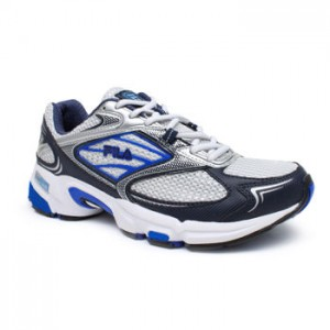 picture of Costco Fila Running Shoes $20