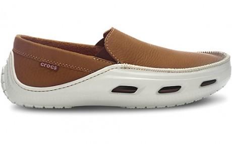 picture of Crocs Extra 25% Off Men's/Women's Footwear