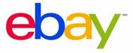 picture of eBay Live: Cyber Sale 2020 - Adidas, Dyson, Phones, Smart Home, More