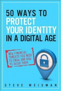 ebook_50-ways-to-protect-your-identity