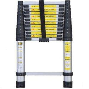 extension-ladder-12ft-6in-