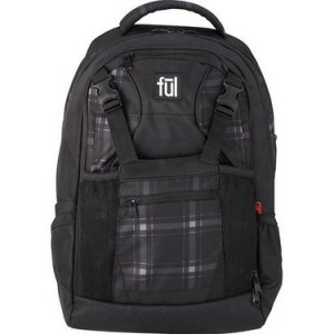 ful-laptop-backpack-gray-plaid