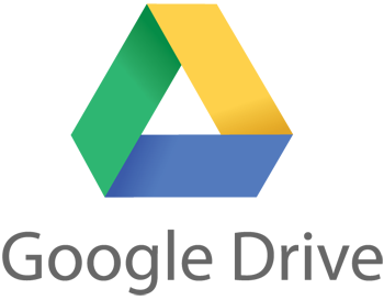 picture of Extra 2GB Storage Space on Google Drive