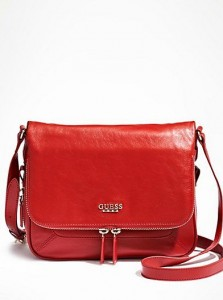 picture of GUESS 25% Off Handbags
