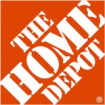 picture of Home Depot Black Friday Preview Sale - 100's of Doorbusters NOW