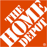 Home Depot Up to 40% off, Appliance Black Friday Pricing