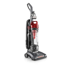 picture of Hoover Up to 80% Off Private Factory Sale