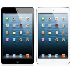 picture of iPad Mini 32GB Preowned Wi-Fi Sale