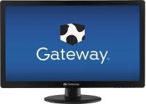 picture of Gateway - 21.5