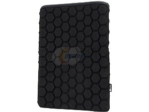 picture of Free MacAlly iPad Carry Case