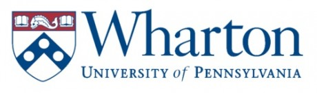 picture of Free Wharton MBA Fundamentals online course