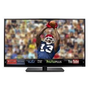 Vizio E470i-A0 47 inch Smart HDTV