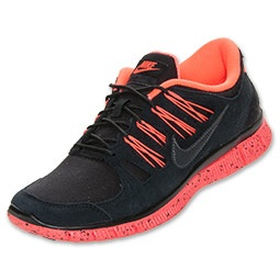 picture of City Sports Extra 25% Shoes and More