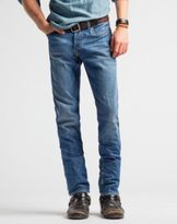 picture of Lucky Brand Men's 121 Heritage Slim 81% Off