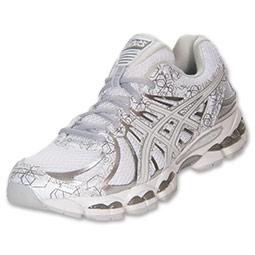 picture of Men's Asics GEL-Nimbus 15 Running Shoes 58% Off