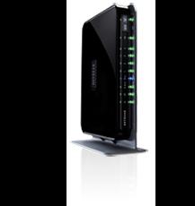 picture of Netgear WNDR3700 Wireless Router Sale
