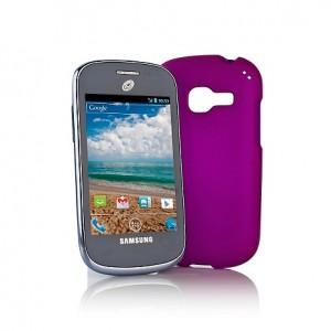 Samsung Galaxy Centura Android TracFone Prepaid Smartphone Sale