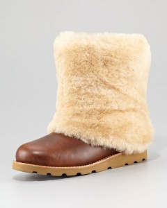 picture of Nordstrom UGG Footwear Up to 50% Off