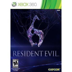 resident-evil-6_xbox-360
