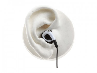 picture of Skullcandy Earbuds, Headphones, more - Up to 60% off