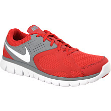 picture of Sports Authority BOGO 50% Off Select Shoes