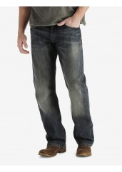 picture of Stage Stores 3 Pairs Lee Men's Jeans 75% Off