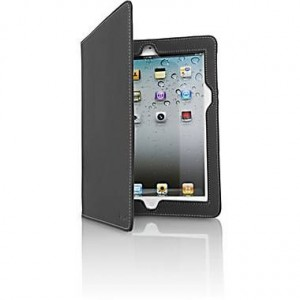 targus-ipad3-cover