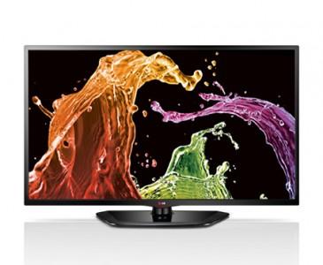 LG 39″ LED 1080p 60Hz Budget HDTV