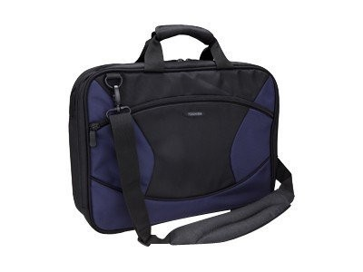 picture of Toshiba Extreme Briefcase for Notebooks Sale - Up to 16
